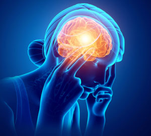 cbd for headache relief featured image