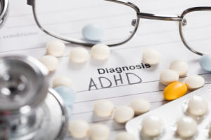 diagnosis adhd image