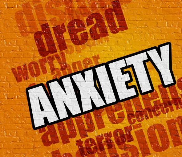Using CBD to Treat Social Anxiety